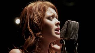 Play Good Day Sunshine (feat. Renee Olstead)