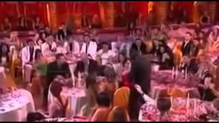 comedy club Александр Ревва первратился в смотри ржач!