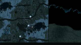 Magic Carpet 2: The Netherworlds - Level 10 (hq svga)