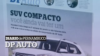 Baixar Conheça o novo caderno do Diario de Pernambuco