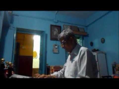 Hindi Song Unche Niche Raste On Keyboard