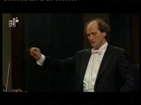 Denys Proshayev Mozart Konzert K 415  1.mov   (1)