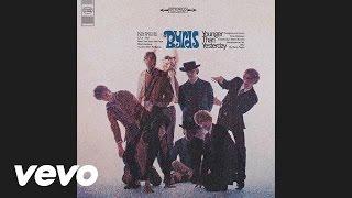 The Byrds - Renaissance Fair (Audio)