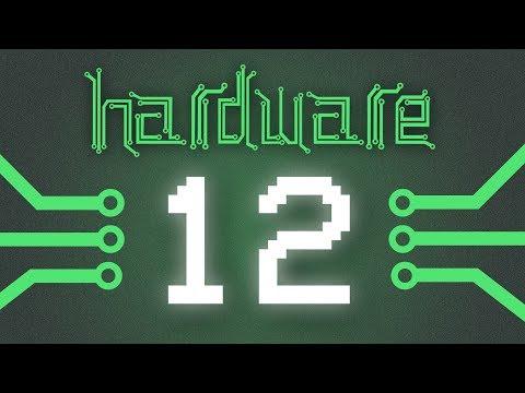 Curso Hardware #12 - Montando um computador (Parte 1)