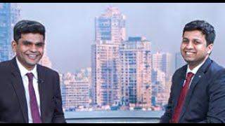 Key Takeaways from SPIVA® India