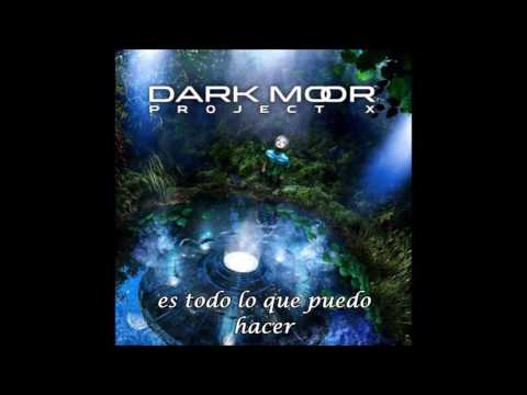 Клип Dark Moor - I WANT TO BELIEVE