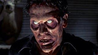 Лучшие сиквелы фильмов ужасов за всю историю