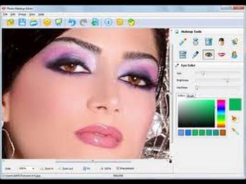 Tạo slide show ảnh bằng phần mềm