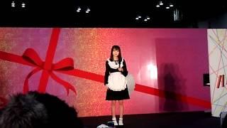 2017/2/4(土)パシフィコ横浜で開催された気まぐれオンステージ大会で...