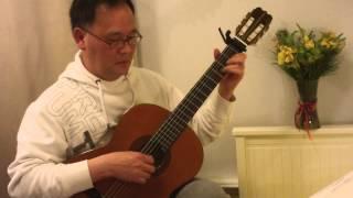 TÌNH KHÚC MÙA XUÂN  -- Ngô Thụy Miên