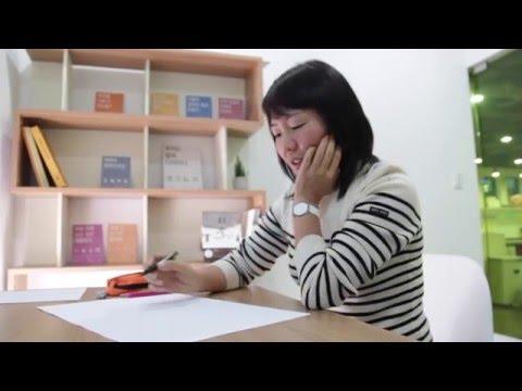 [인터뷰] 김금숙 컬처디자이너, 역사를 품은 만화를 그리다