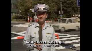DDR Trabant 1.1 (1989) 23 Min.