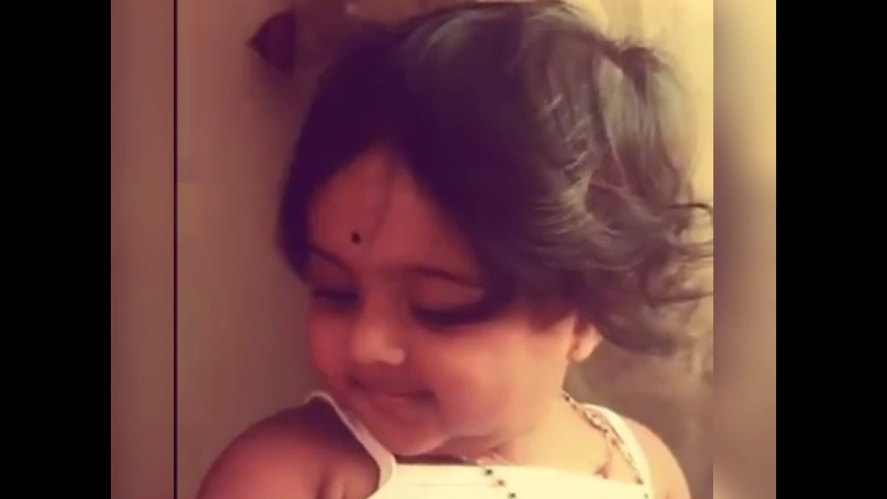 Cute baby status for whatsapp beautiful baby english tamil cute baby status for whatsapp beautiful baby english tamil malayalam hindi altavistaventures Images