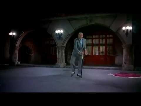 Funny Face (Drôle de frimousse) 1957 (5) Mp3