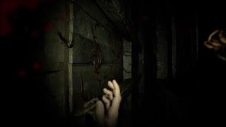 Resident Evil 7 Part 4