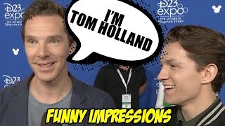 avengers-cast-roasting-each-other-with-impressions-try-not-to-laugh