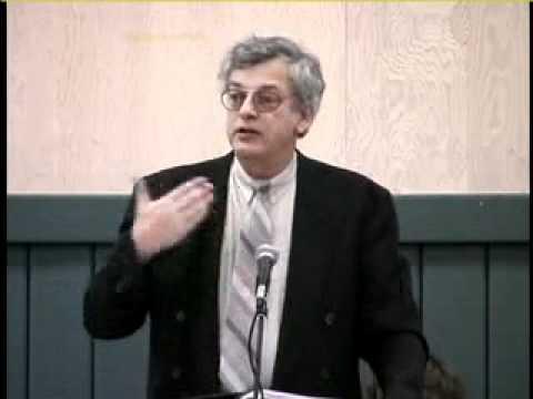 11. Jesus' Resurrection: Gerd Lüdemann's 2nd rebuttal