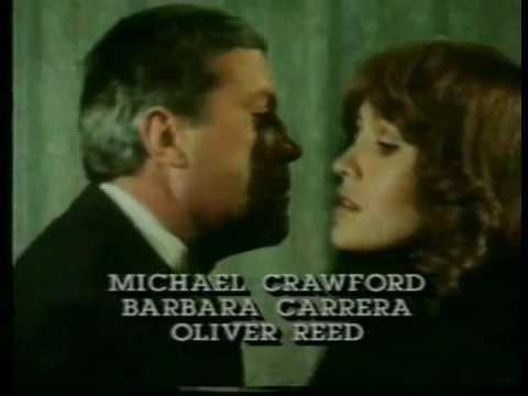 BTQ7 | Condorman Premiere (1986)