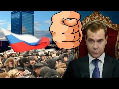 Митинг 26 марта он вам не Димон в Тольятти, не будет?