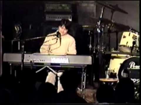 Toshi@福井JUNK FAB(2000/02/09)