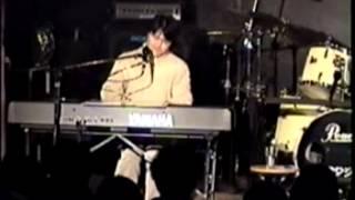 Toshi@福井JUNK FAB(2000/02/09) ホームオブハート 検索動画 11