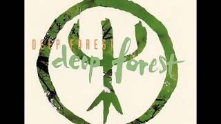 Deep Forest - Deep Forest (Radio Mix)