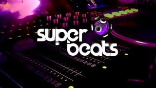 Lo Mejor de Super Beats 6-(Dj Dulfi Mix) RitmoSonLatino.