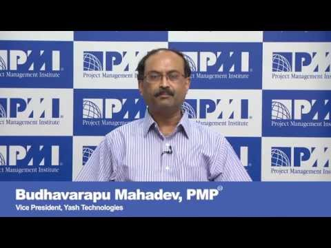 The Value of PMP Certification – Empower Yourself & Stand Apart