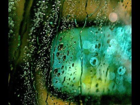 Rozza feat.Tiff Lacey - No More Rain (Rozza vs Kiholm Club)