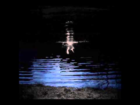 The Same Deep Water As You - The Cure