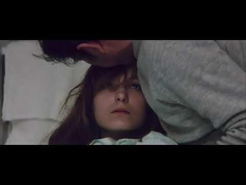 Tarkovsky's SOLARIS (Trailer) - coming Nov. 30 | Austin Film Society