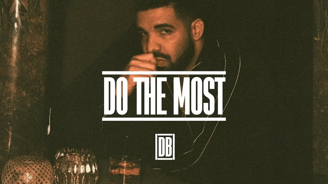 ⚡️*FREE* DRAKE x MIGOS Type Beat - DO THE MOST | Prod  Ditty Beatz