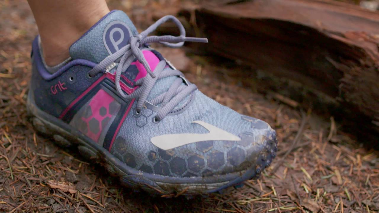 47903683bf1 Brooks Running Shoes