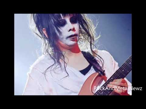 Baby Metal guitarist Mikio Fujioka (Ko-Gami) passes away at age 36...