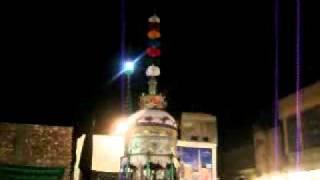 8 muharram 2011 d i khan imam hussan