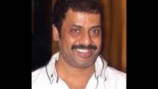 Aathma Bandham Full Movie || Raja Ravindra, Naini, Aathma Bandham