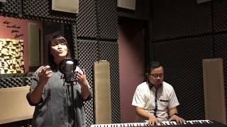 HIDUP INI ADALAH KESEMPATAN - Herlin Pirena - Cover by Mira Prajogo (Mira Prayogo)