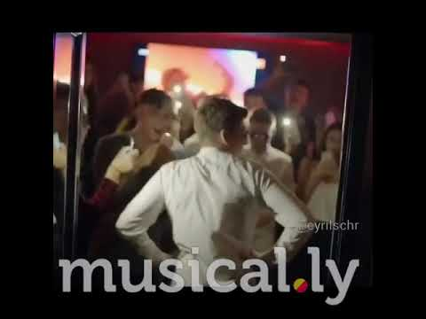 Cyril Sheinder Et Toi Tu Va Chez Lidl Musique Youtube