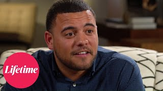Married at First Sight: Unfiltered: Consummation Conversation (Season 3, Episode 11) | MAFS