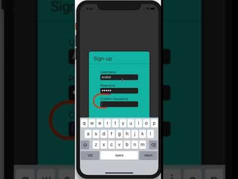 Create Animations in Your Xamarin App with SkiaSharp
