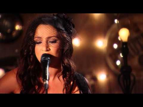 Lindi Ortega - Cigarettes & Truckstops (Dakota Sessions)