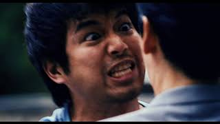 「TSUTAYA CREATORS' PROGRAM」の準グランプリを受賞した映画『ゴーストマスター』 2019年12月6日(金)より新宿シネマカリテほか全国順次ロードショー...
