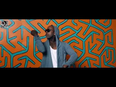 Jazzy B One Million vs J Balvin Willy William Remix DJ RIZWAN
