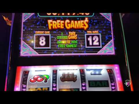 online casino canada roulette