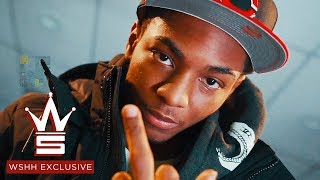 "Bizzy Banks - ""30"" (Official Music Video - WSHH Exclusive)"