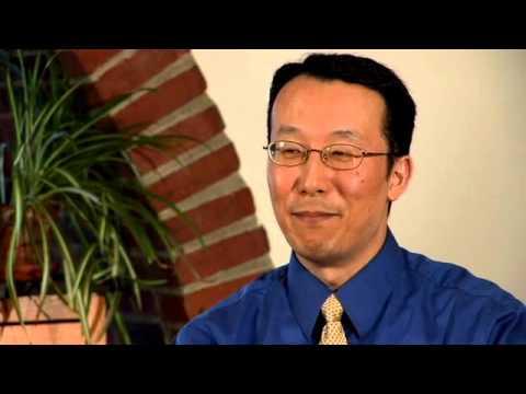 James Kim: Building background knowledge