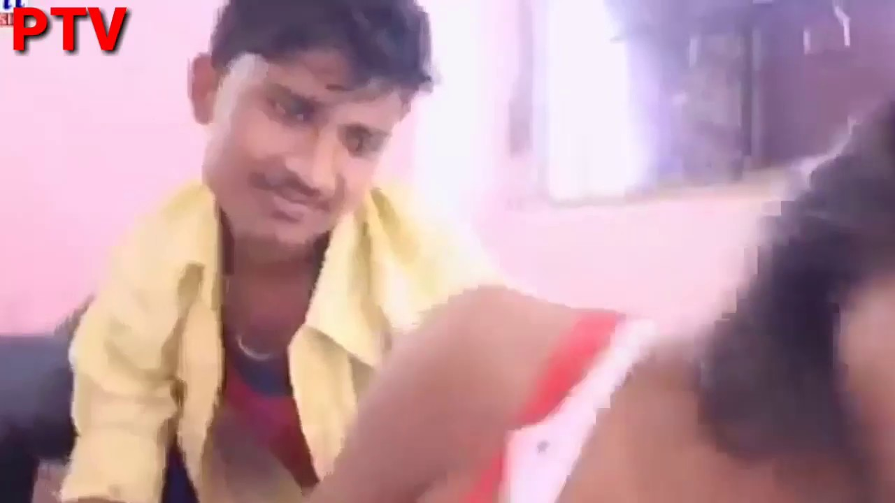 Download খোলামেলা গান bangla movie hot song rani 1080p HD 2018 new varsion