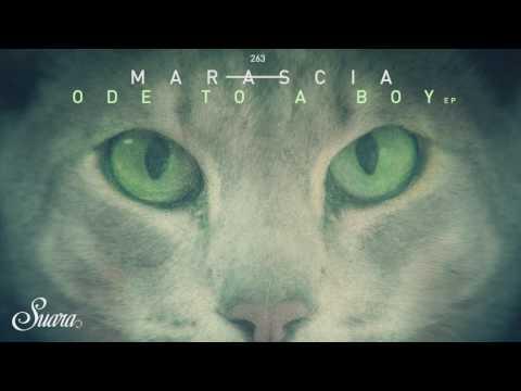 Hardmonique (Marascia & Frank Deka) - Vortango (Original Mix) [Suara]