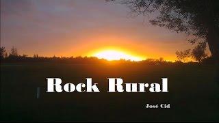 Rock Rural