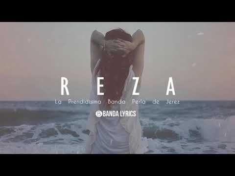 Download Reza- La prendidisima banda perla de Jerez